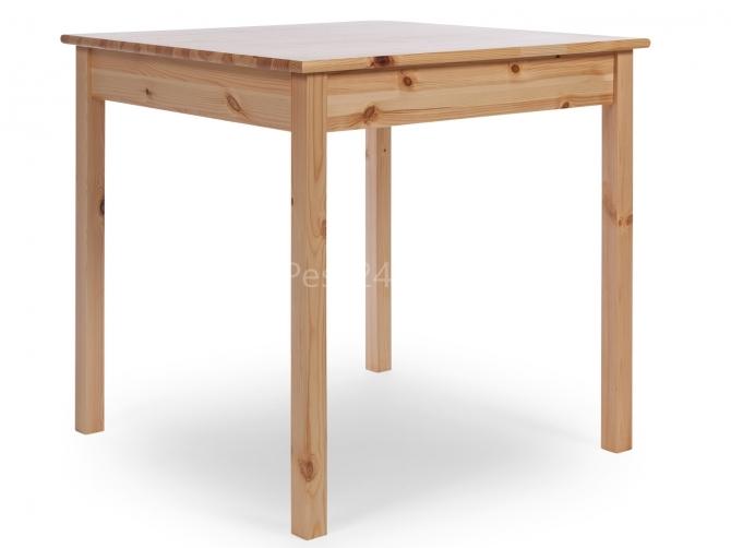 laud sume_naturaalne.jpg