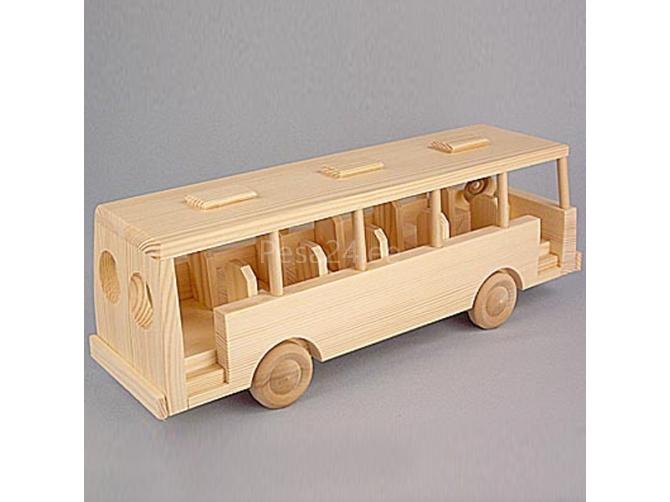 Buss_V_2.jpg