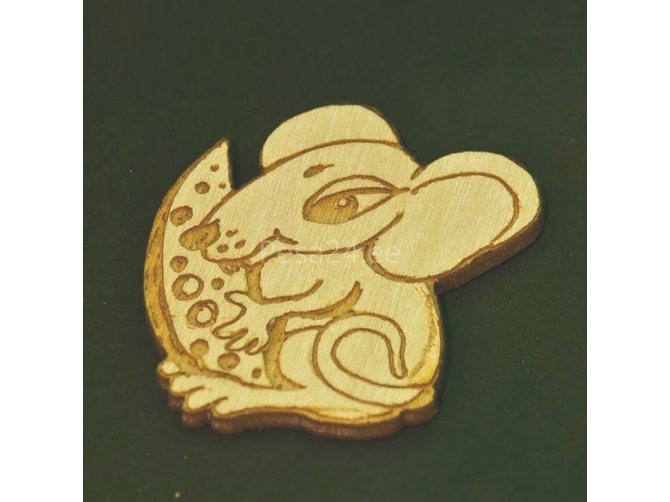 MA34 Hiir juustuga.jpg
