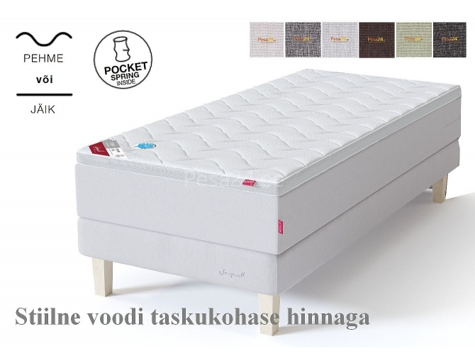 red_continental_frame_sleepwell_kitsas.jpg