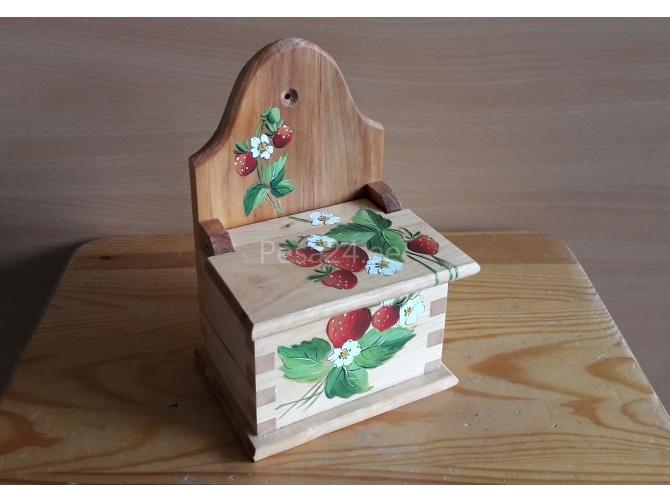 Soolavakk_maasikatega.jpg