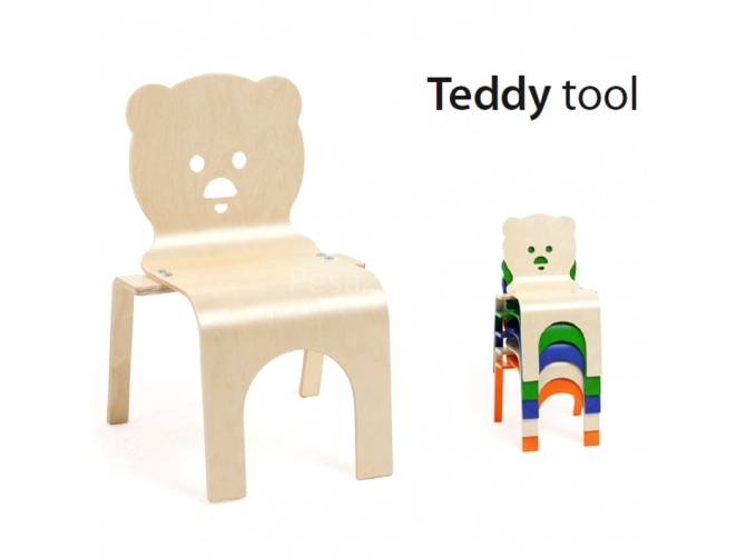 Tool Teddy.nat.jpg