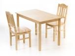 Laud Per ja 2 tooli