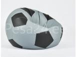 Kott-tool Jalgpall Handy 310L