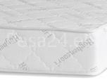 Vedrumadrats Hypnos Kleio 160x200x17 (bonell-kookos)