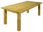 Laud Ats 80x140x75, erinevad toonid