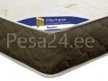 Vedrumadrats Stroma Olympia 180x210x23