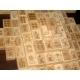 Mahjong_virn.jpg