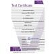 certificate-reva.jpg