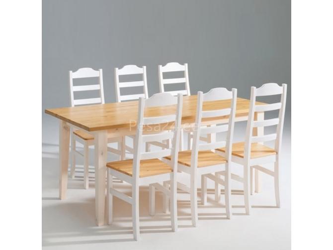 Laud Scala02 ja toolid.jpg