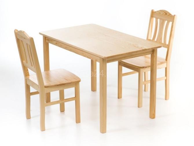 PER_laud_ja_2_tooli.jpg