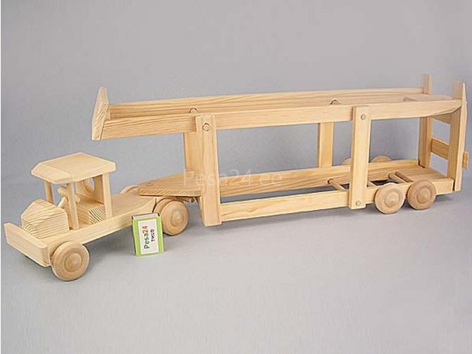 Puidust_auto-treiler.jpg