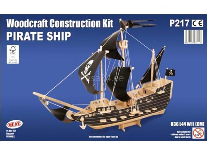 Puzzle piraadilaev pakend.jpg