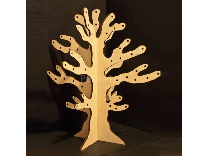 Puu t.jpg