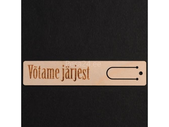 JH13.jpg