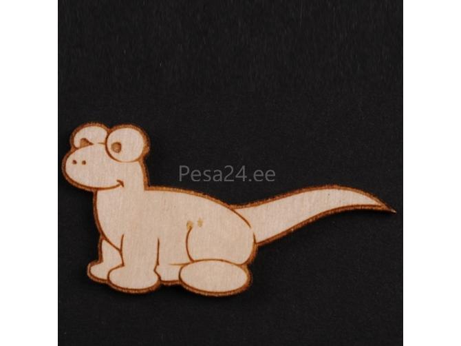 MA22 Dinosaurus.jpg