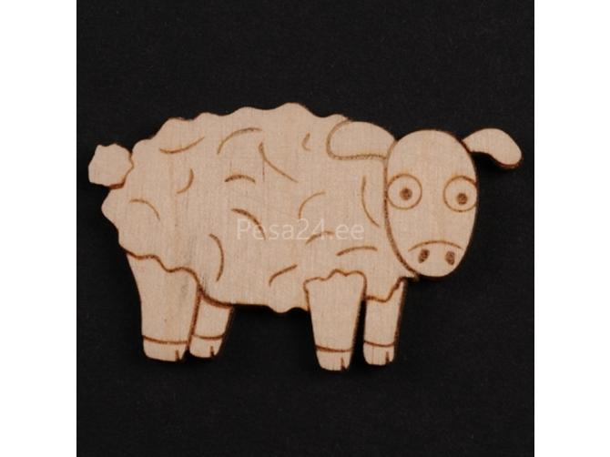MA7 Lammas.jpg