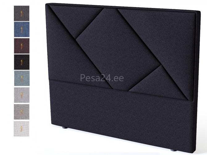 peatsiots_geometry_black_sarjale_sleepwell_pesa24.jpg