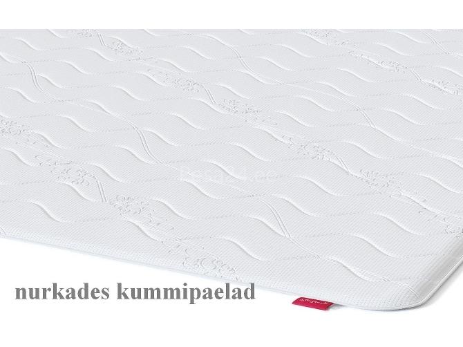 top_hygienic_kummipaeladega_sleepwell.jpg