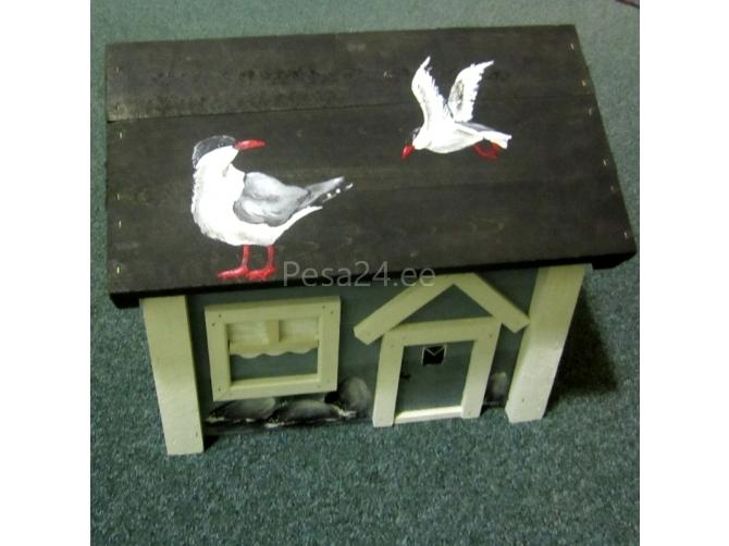 Postkast linnud.JPG
