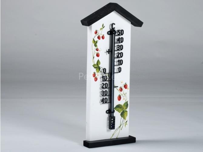 Termomeeter suur_maasikas.jpg