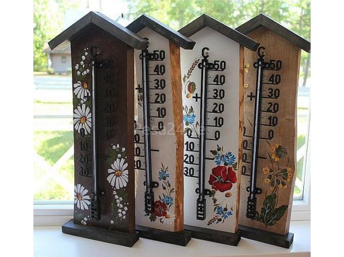 Termomeeter363v.jpg