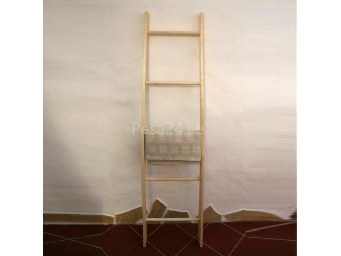saunalina redel.jpg