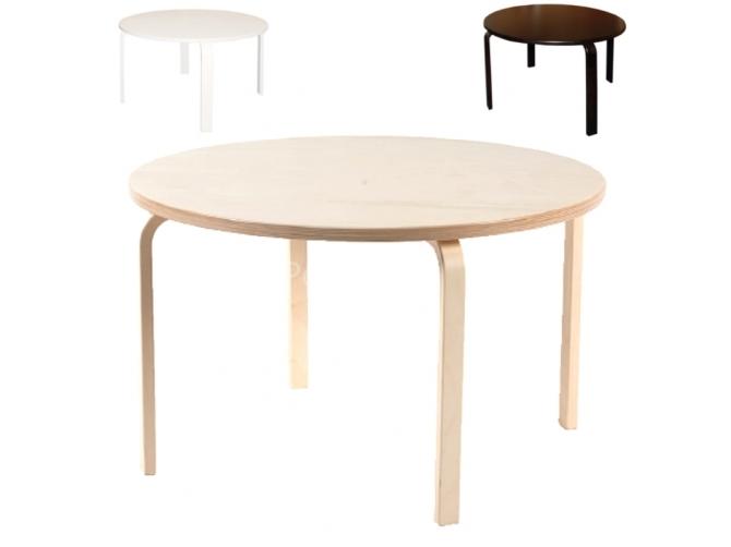 Laud Pippa koos.jpg