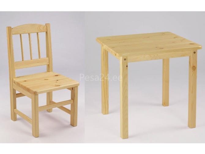lastelaud_heidy_tooliga.jpg
