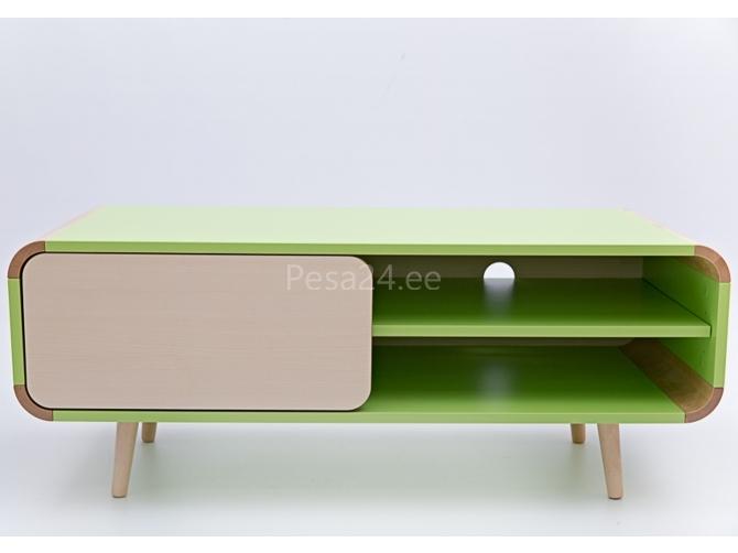 TV-kapp_fun_green.jpg