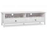 Tv-laud Bern 160x47x43