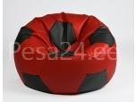 Kott-tool Jalgpall Original 250L
