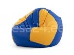 Kott-tool Liisu Original 200L kahetooniline