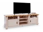 Tv-laud Monaco(2) 379/5, erinevad toonid