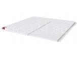 Kattemadrats TOP Foam 91-120 x kuni 200x4 Sleepwell, erimõõt