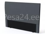 Peatsiots HR20 Blue sarjale 91x7x115 Sleepwell