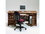 Arvutilaud Monaco-380/5, 180x90x78