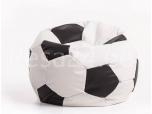 Kott-tool jalgpall Emu 240L, -25%