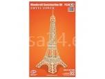 3D puzzle Eiffeli torn