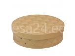 Laastust leivakarp