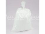Kott-tooli graanulid 80 liitrit