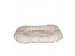 Lemmiklooma magamisase Bai 90x70