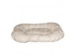 Lemmiklooma magamisase Bai 115x85