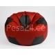 Kott-tool_Jalgpall_Original_250L_PESA24.jpg