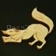MA39 Rebane.jpg