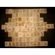 Mahjong_puuklotsidest.jpg