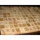 Puuklotsidest_mahjong.jpg
