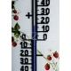 Termomeeter suur_maasikad.jpg