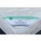 Vedrumadrats Soft Ökoloogiline nurk Stroma PESA24.jpg