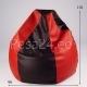 Kott-tool Liisu 250L kahetooniline